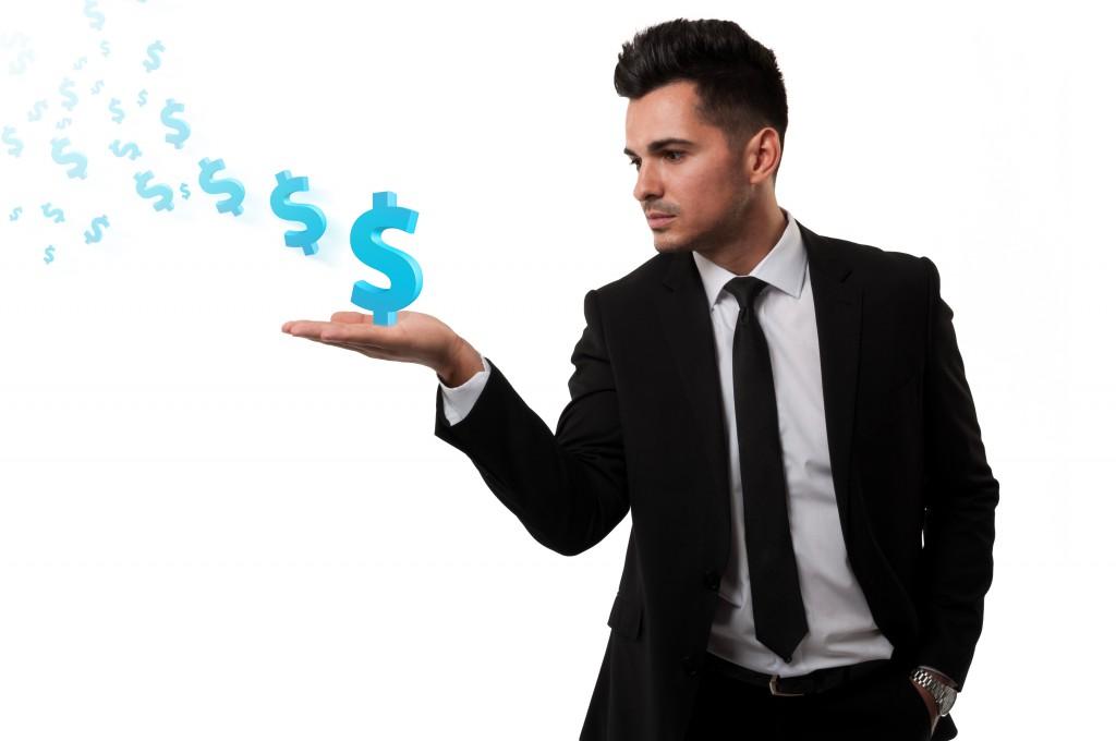 Брокер Открытие валютное обеспечение