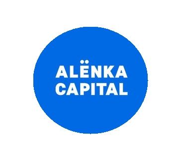 AlenkaCapital