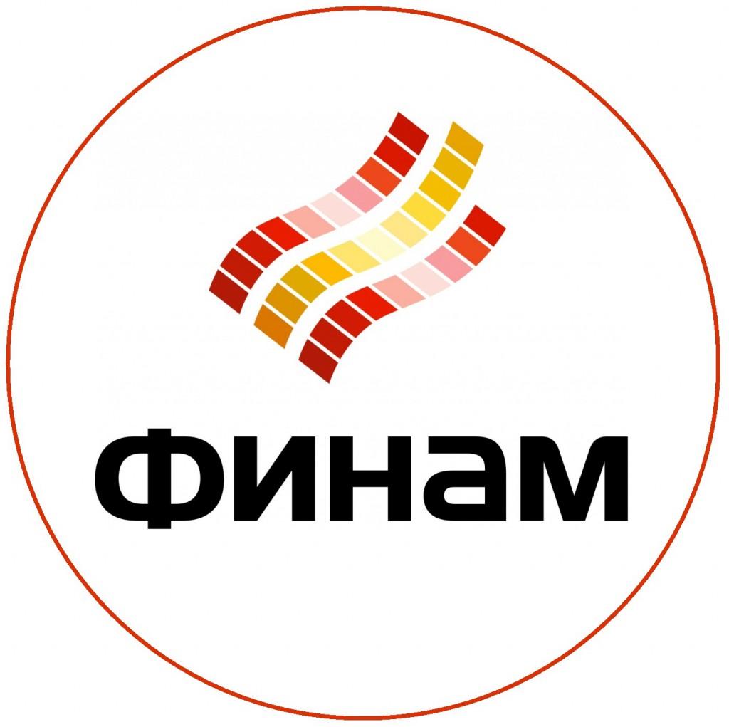 logo-finam-color