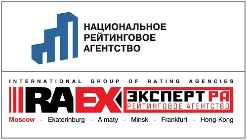 Рейтинговые агентства НРА RAEX