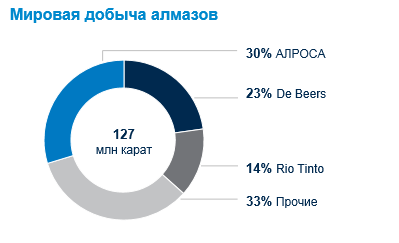 %d1%81%d0%bd%d0%b8%d0%bc%d0%be%d0%ba%d0%b0