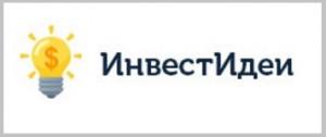 invest-idei.ru