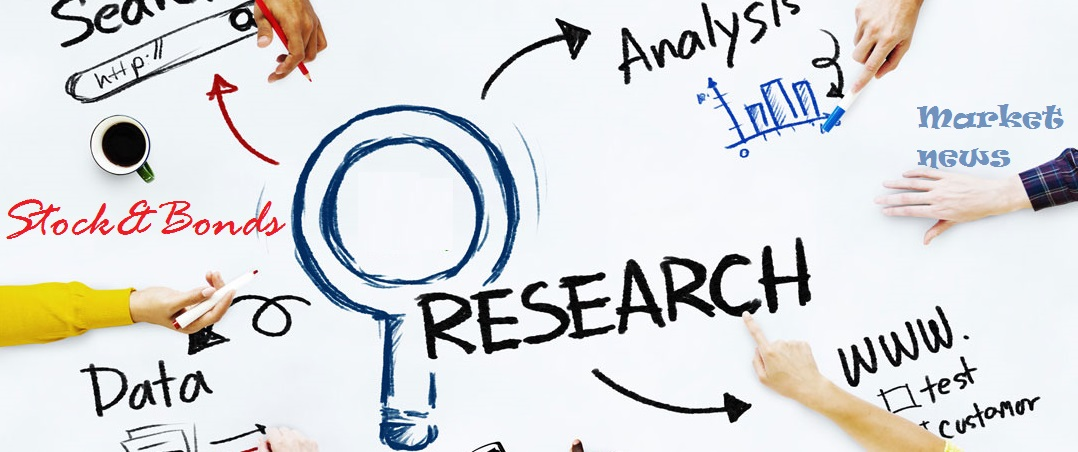 thesis in marketing research Important topics for projects in marketing mbalectures december 10, 2010december 3, 2012 294 comments selection of research topic is the basic and important part of research report, thesis or dissertation it requires a lot of energy, resources and time to choose an appropriate topic for the.